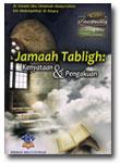 Buku Jamaah Tabligh: Kenyataan dan Pengakuan