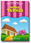 Buku Pegangan Pengajaran Anak-Anak TPA: Modul Targhib