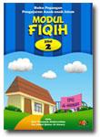 Buku Pegangan Pengajaran Anak-Anak TPA: Modul Fiqih 2