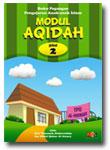 Buku Pegangan Pengajaran Anak-Anak TPA: Modul Aqidah 2