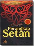 Buku Perangkap Setan