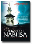 Buku Teka-Teki Nabi Isa 'Alaihissalam