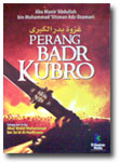 Buku Perang Badr Kubro