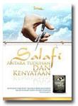 Buku Salafi Antara Tuduhan dan Kenyataan