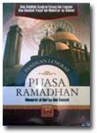 Buku Panduan Lengkap Puasa Ramadhan