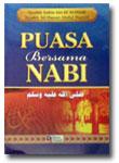 Buku Puasa Bersama Nabi