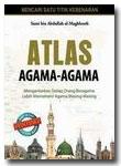 Atlas Agama