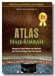 bk850-atlas-haji-umrah