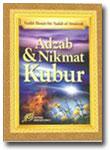 Buku Adzab dan Nikmat Kubur