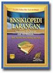 Buku Ensiklopedia Larangan Menurut Alquran dan Sunnah