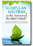 bk896-kumpulan-khutbah-syaikh-muhammad-bin-abdul-wahhab