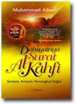 Buku Dahsyatnya Surat Al-Kahfi