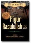 Buku Figur Rasulullah