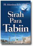 Buku Sirah Para Tabiin