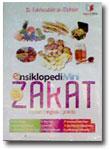 Buku Ensiklopedi Mini Zakat