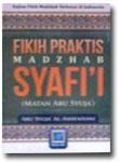 Buku Fikih Praktis Madzhab Syafi'i