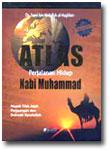 Buku Atlas Perjalanan Hidup Nabi Muhammad