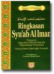 Buku Ringkasan Syu'ab Al Iman