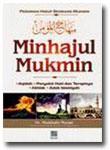 Buku Minhajul Mukmin