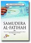 Buku Samudera Al-Fatihah