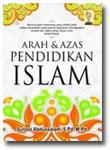 Buku Arah dan Azas Pendidikan Islam
