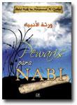 Buku Pewaris Para Nabi