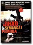 Buku Jihad dan Semangat Pemuda
