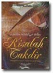 Buku Risalah Takdir