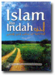 Buku Islam Itu Indah