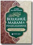 Buku Bulughul Maram Dan Penjelasannya