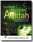 Buku Cara Mudah Memahami Aqidah
