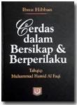 Buku Cerdas Dalam Bersikap Dan Berperilaku
