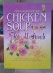 Buku Chicken Soup For Muslimah Cover