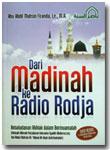 Buku Dari Madinah Ke Radio Rodja