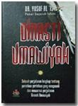 Buku Dinasti Umawiyah