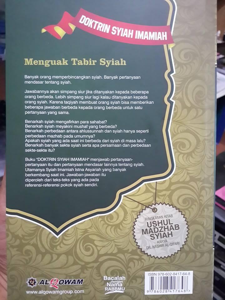 doktrin-syiah-imamiah-cover-2