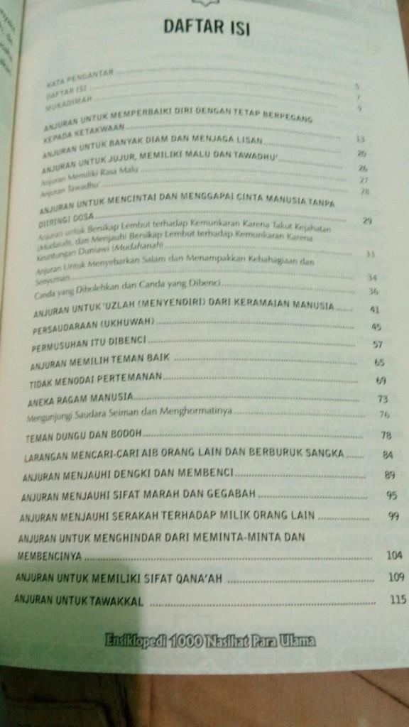 ensiklopedi-1000-nasihat-para-ulama-gbr2