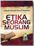 Buku Saku Etika Seorang Muslim