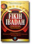 Buku Fikih Ibadah Kumpulan Fatwa Lengkap Syaikh Utsaimin