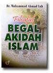 Buku Filsafat Begal Akidah Islam