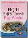 Buku Saku Fiqih Haji Dan Umrah Bagi Wanita