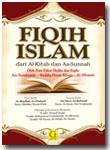 Buku Fiqih Islam Dari Al-Kitab Dan As-Sunnah