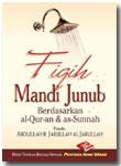 Buku Saku Fiqih Mandi Junub
