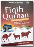 Buku Saku Fiqih Qurban Tata Cara Berqurban