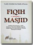 Buku Fiqih Seputar Masjid