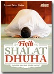 Buku Fiqih Shalat Dhuha