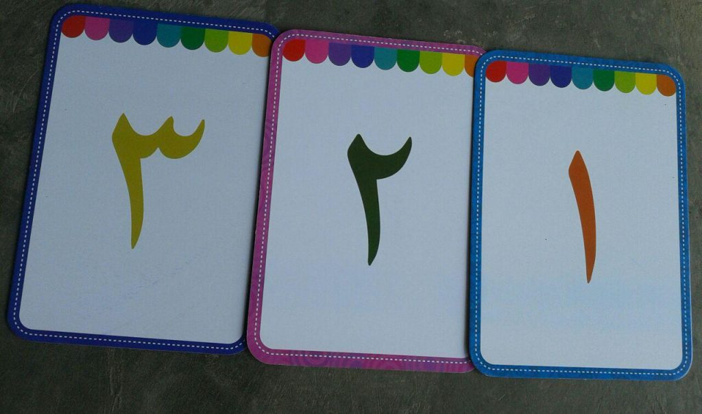 flashcard-huruf-hijaiyah-isi-2