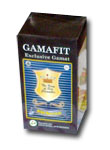 Herbal Gamafit