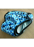 Cloth Diaper NV me (Sistem Cover)