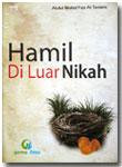 Buku Hamil di Luar Nikah